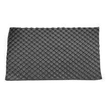 Anti Noise Insulation Sound Deadening Mat 18mm Thick Car Sound Proofing Foam Convenient Replace Car Accessories
