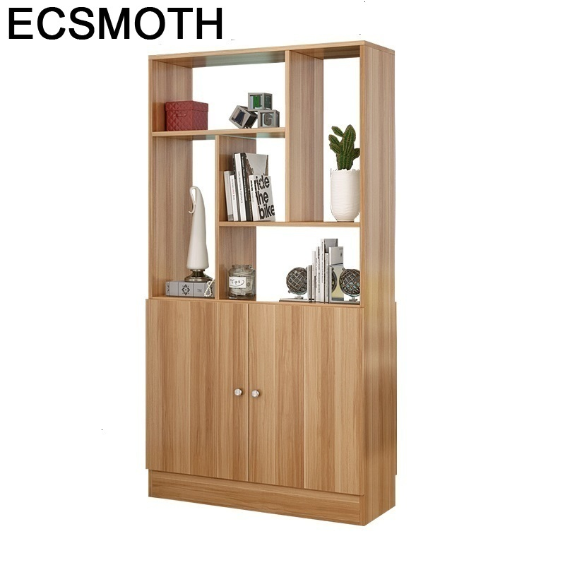 Mobili Per La Casa Mobilya Rack Sala Living Room Display Meuble Armoire Commercial Furniture Mueble Bar Shelf Wine Cabinet
