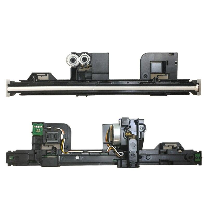Contact Image Sensor CIS Scanner Unit Scanner Head For EPSON L3108 L3109 L3110 L3118 L3116 L3119