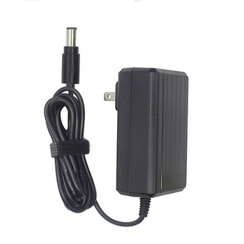 Battery Charger For Dyson Cordless Vacuum Cleaner 26.1V 0.78A V8 V7 V6 SV03 SV06 SV07 SV09 SV10 DC58 DC59 DC60 DC61