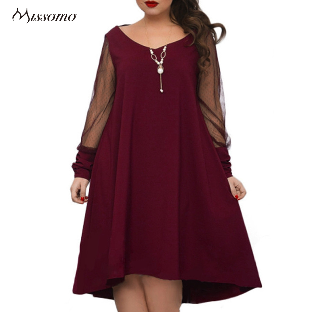 special offers kleid xxxl ideas and get free shipping - a533