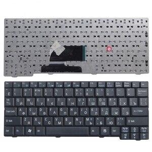 Image 4 - Клавиатура для ноутбука YALUZU US/RU/JP, для Acer Aspire ZG5 ZG6 ZG8 ZA8 D150 D210 D250 A110 A150 A150L ZA8 ZG8 KAV60 EM250