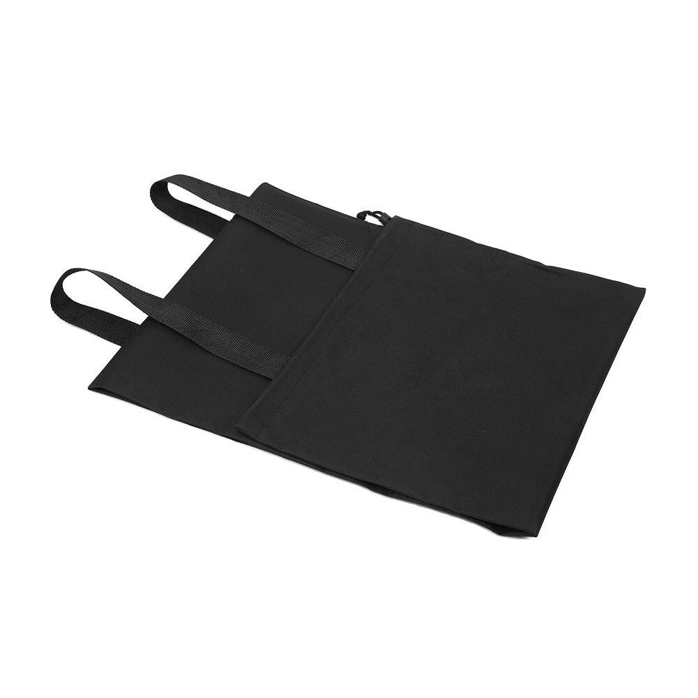 Waterproof Skateboard Sport Travel Carry Storage Shoulder Bag Backpack