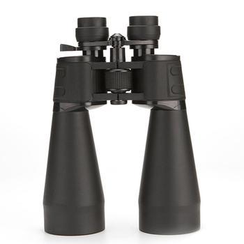 20-180 X 100 Binoculars High Magnification HD Long Range Zoom Times Telescope Binoculars Outdoor Bird Watching