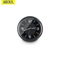 Автомобиль часы аксессуары% 2C автомобиль часы часы вентиляция розетка% 2C время дисплей часы вкл автомобиль аксессуары.