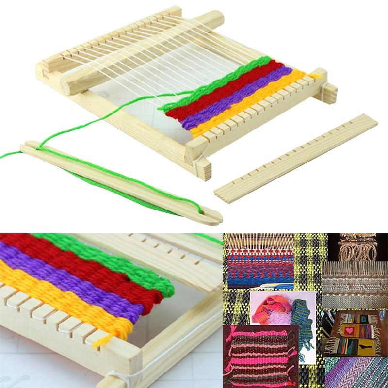 бодибилдингу вязание на луме фото белое сусло