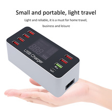 univers rohs Charger car travel usb 4.0 charging phone carregador portatil fast for charge type c quick 3.0 chargeur qc portable charger travel car usb phone fast 4 0 charging carregador portatil fast charge type c adapter quick 3 0 chargeur tablet qc