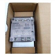 цена на Solid State Relay G3PE-535B-3N DC12-24