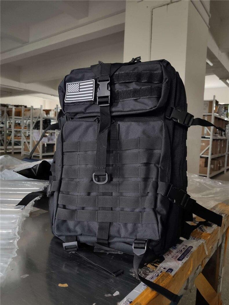 背包B22-black