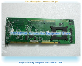 NORCO-868AE industrial motherboard