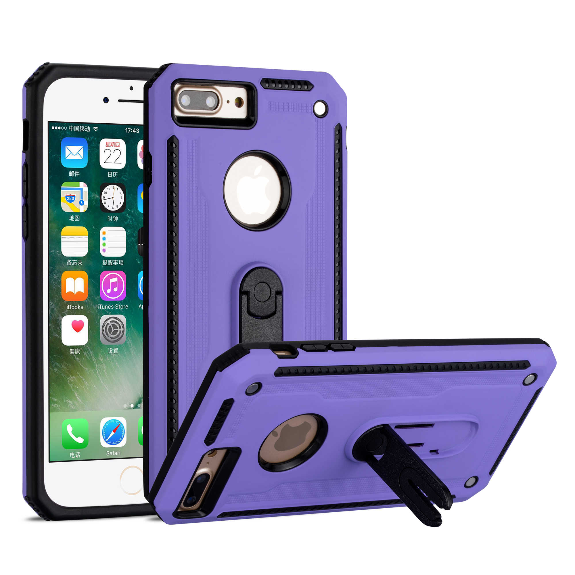 Do etui na iphone'a TPU + etui ochronne na tablet do iphone x xs max 7plus etui na iphone 11 Pro max