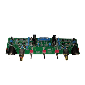 Image 4 - Lusya 2Pcs Bystone 28B SST2 BRYSTON Amplifier Circuit PCB Board 1Pcs PreamplifierอินพุตPCB Board T1138