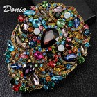Donia Jewelry Large ...