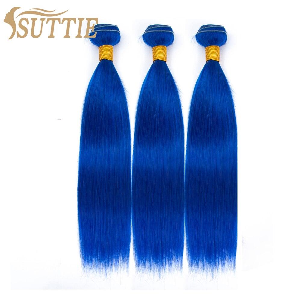 roxa trama de cabelo rosa azul laranja 05