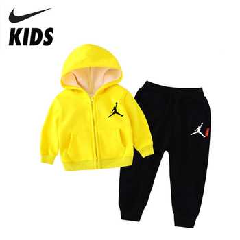 KidsNike Store Amazing prodcuts with exclusive discounts