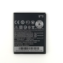 NEW Original 2000mAh BOPA2100 battery for HTC 310 D310w D310f D310n High Quality Battery+Tracking Number