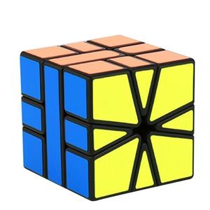 Moyu MFSQ1 SQ-1 Magic Cube Puz