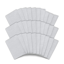 Wipes FILTERS Cpap-Mask Weinmann Ventilator for 30PCS Replacement Disposable