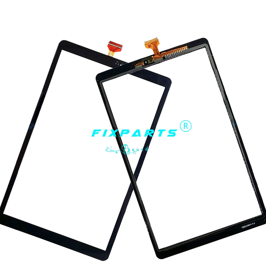 Galaxy Tablet Touch Panel