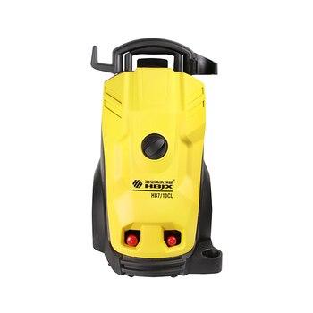 цена на Professional 100bar 220V high pressure washer 220v