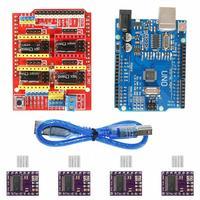https://i0.wp.com/ae01.alicdn.com/kf/Hfb0cea2c467042c2bf77879f1ea5d59f0/3D-เคร-องพ-มพ-CNC-SHIELD-V3-0-Expansion-BOARD-4PCS-DRV8825-Stepper-Motor-DRIVER-UNO.jpg