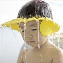 Детская водонепроницаемая крышка безопасный козырек для ванны