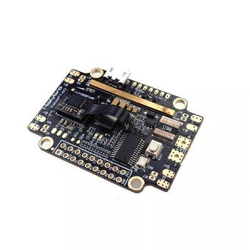 Holybro Kakute F7 AIO V1.5 STM32F745 FC Flight Controller With OSD PDB Current Sensor Barometer for RC Drone Spare Parts