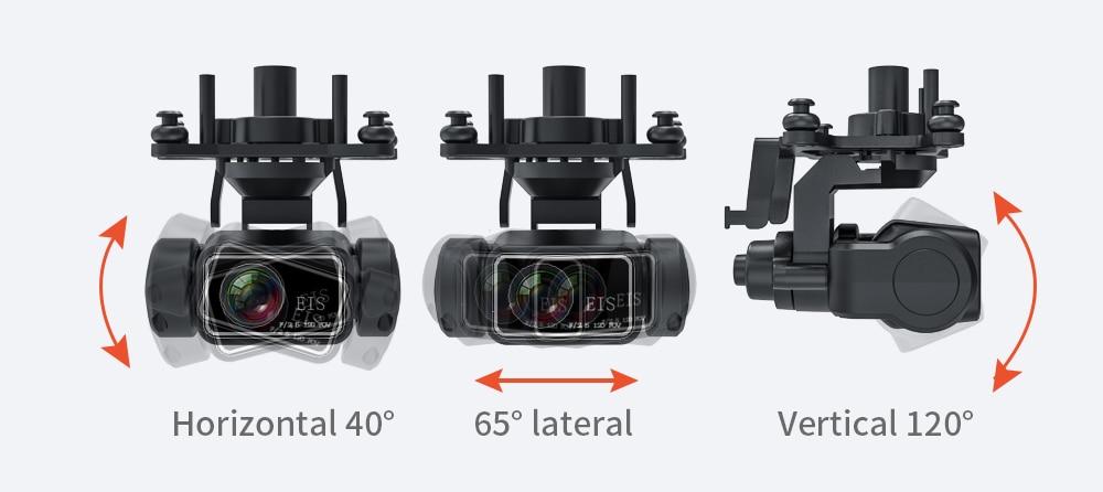 Hfb0dc621b4804b88ae89d7ac2321b4fdq - New KF101 GPS Drone 4K Professional 8K HD EIS Camera Anti-Shake 3-Axis Gimbal 5G Wifi Brushless Motor RC Foldable Quadcopter
