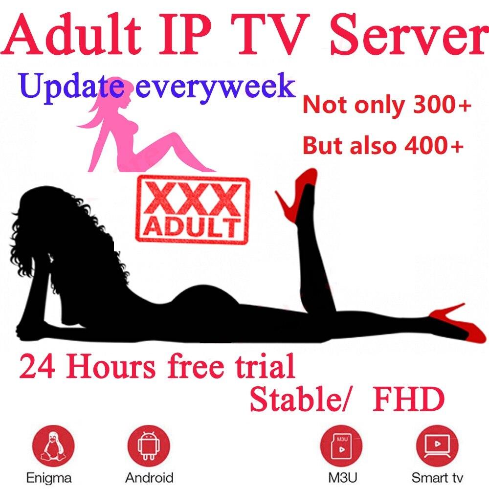 Adult Xxx Iptv 300+ Adult Iptv Xxx 450+ Xxx Support All Devices Update Every Week
