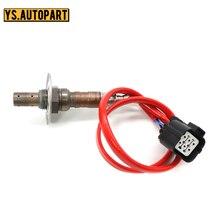 Lambda O2 Sauerstoff Sensor 22641 AA480 Für SUBARU Liberty FORESTER IMPREZA LEGACY Luft Kraftstoff Verhältnis Sensor 22641 AA381 22641AA480