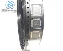 Free shipping 100PCS AS15 F AS15 QFP48