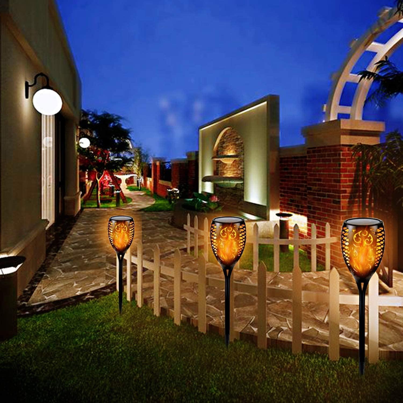 cheapest Outdoor Solar Light Wall Lamp 140 LED Waterproof PIR Motion Sensor Garden Light Solar Powered Spotlight Sunlight Street Light
