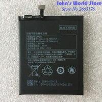 Original de alta qualidade ltf23a 4070mah grande capacidade li-ion bateria de backup para letv leeco pro3 x720 x722 x728 telefone inteligente