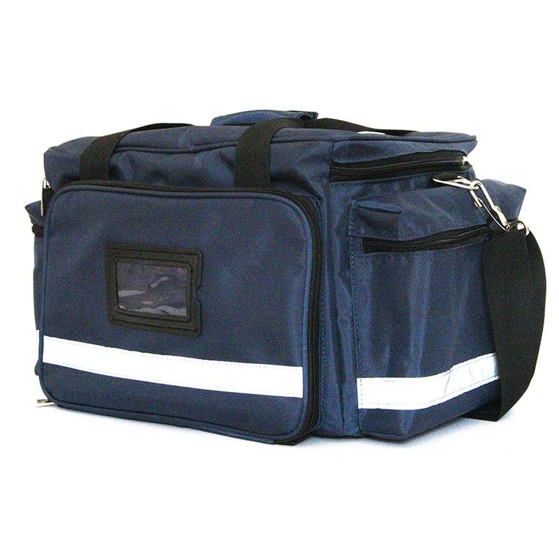 Outdoor-First-Aid-Medical-Bag-Isolation-Multi-pocket-Large-Storage-Portable-Cross-Emergency-Medical-Bag-Sports-Travel-Nylon-Bag-(116)