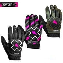 2021 muc off Moto перчатки лучшие горные велосипедные mx перчатки розовые Мотоциклетные Перчатки Top moto cross перчатки мужские перчатка для bmx