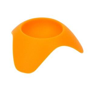 Подставка-держатель для яиц NICEYARD, подставка для яиц, инструменты для яиц, чашка для яиц, инструмент для приготовления пищи, посуда, Сервировочные чашки
