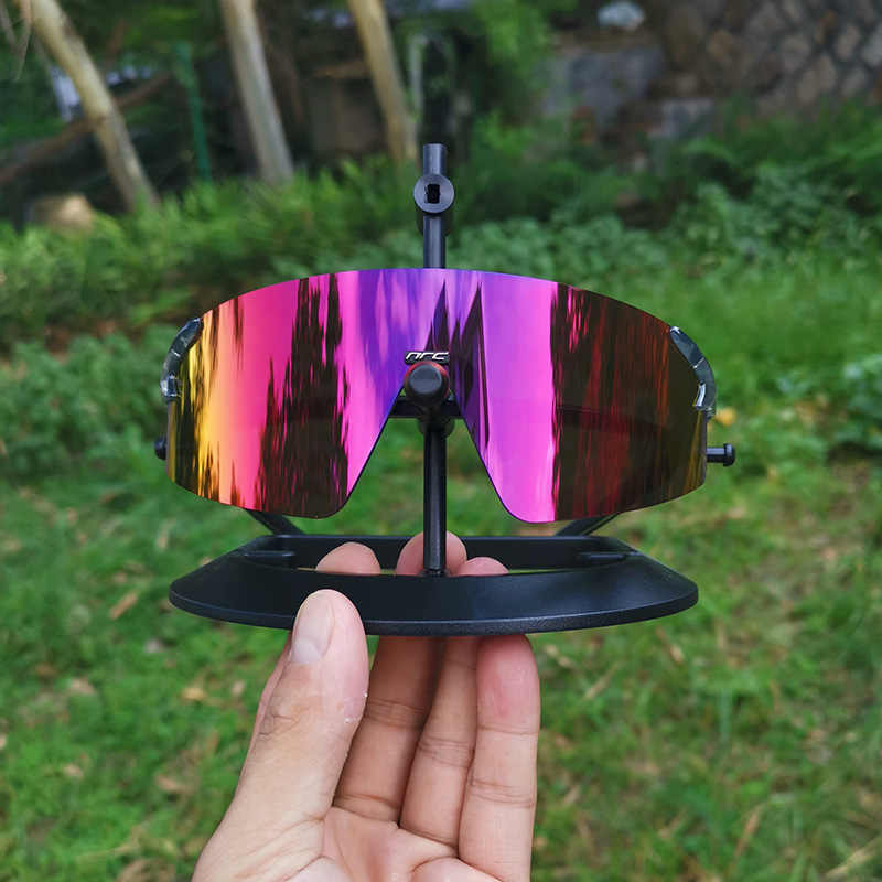 otali.ru профессиональные велосипедные очки, фотохромные спортивные солнцезащитные очки для мужчин и женщин, спортивные велосипедные солнцезащитные очки для велоспорта, очки для горных велосипедов