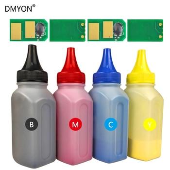 DMYON Refill Toner Powder Compatible for OKI C301 C301dn C321 C321dn MC332dn MC332 MC342 MC342dn MC342dnw MC342w MC342dw Printer dmyon toner powder compatible for ricoh spc252dn spcc252f spc262dnw spc262sfw laser printer bottled toner powders refill
