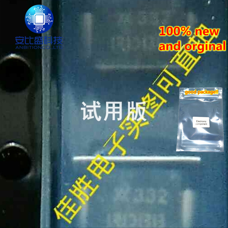25-50pcs 100% New And Orginal  TVB200SA DO214AA Silk-sceeen RDBB In Stock