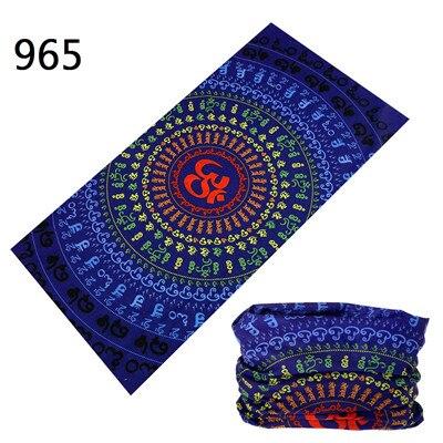 965-5901