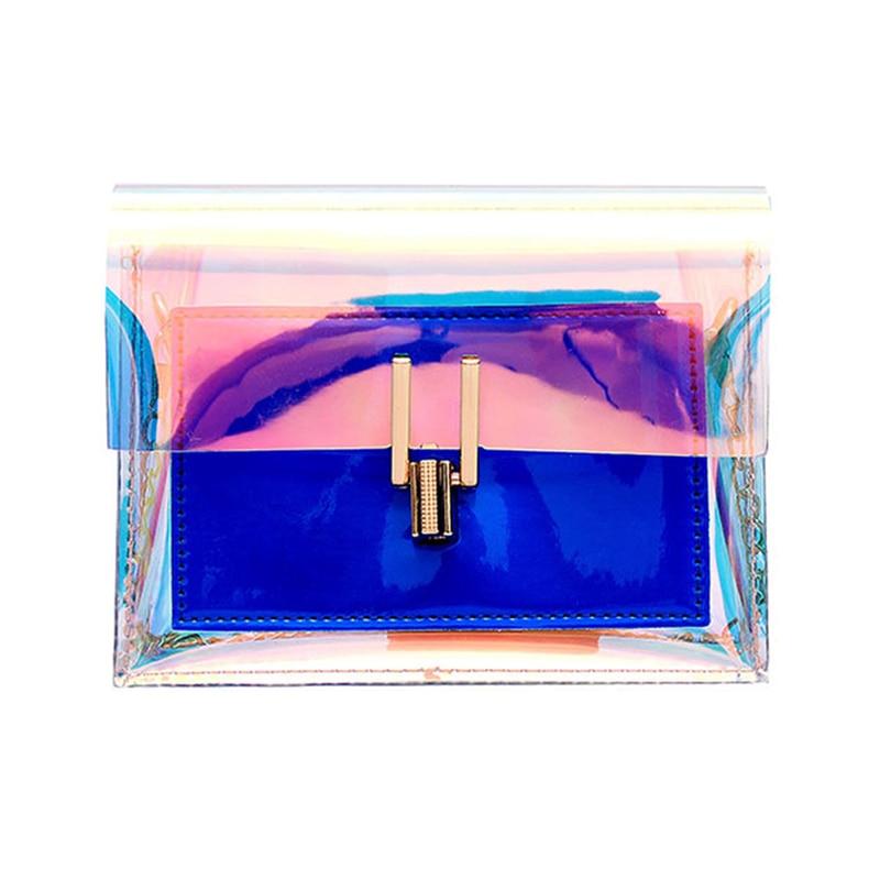 Mini Bag for Women