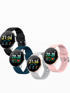 Sphygmomanometer-Step-Exercise Watch Smart Sports-Band Sleep-Monitoring Heart-Rate New-Product