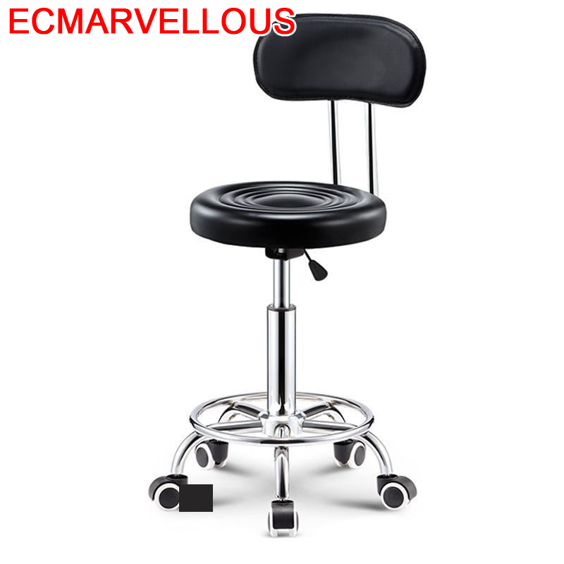 Cadeira Stoelen Stuhl Industriel La Barra Fauteuil Barstool Banqueta Taburete Tabouret De Moderne Silla Stool Modern Bar Chair