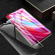g8 2pcs Tempered Glass For Motorola One Macro Moto G8 Play Screen Protector For Moto G8 Plus Motorola G8 Power Hard Film Full Glass