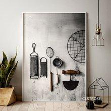 Best Value Kitchen Utensil Art Great Deals On Kitchen Utensil Art From Global Kitchen Utensil Art Sellers 1 On Aliexpress