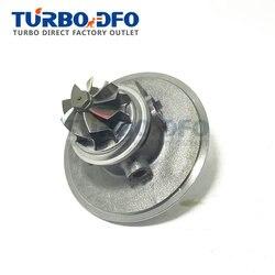 Nowy wkład turbiny GT2559LS 786363 rdzeń turbosprężarki CHRA dla Hino Highway Truck 4.0L silnik W04D 2009-17201-E0680A