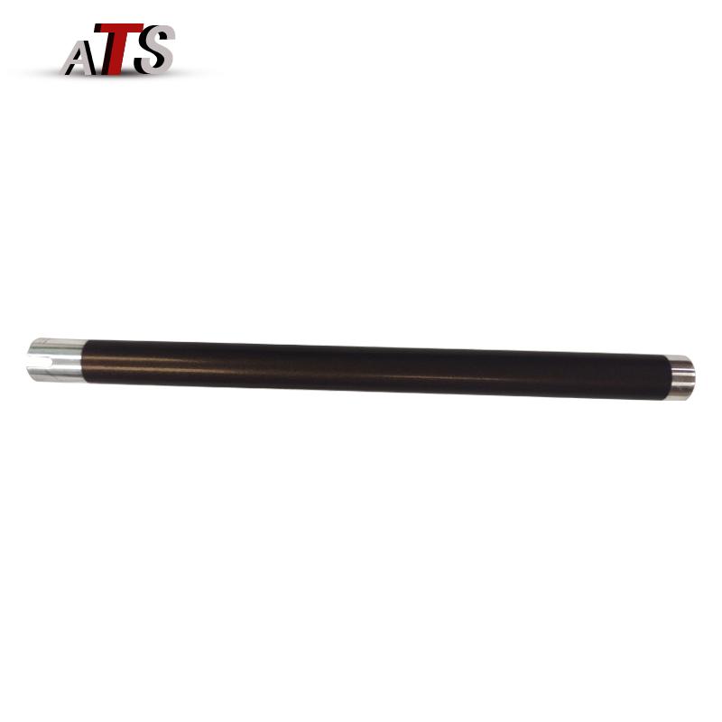 3PCS Hot Heat Upper Fuser Roller for Konica Minolta bizhub BH 195 215 235 7719 7723 199 239 compatible BH195 BH215