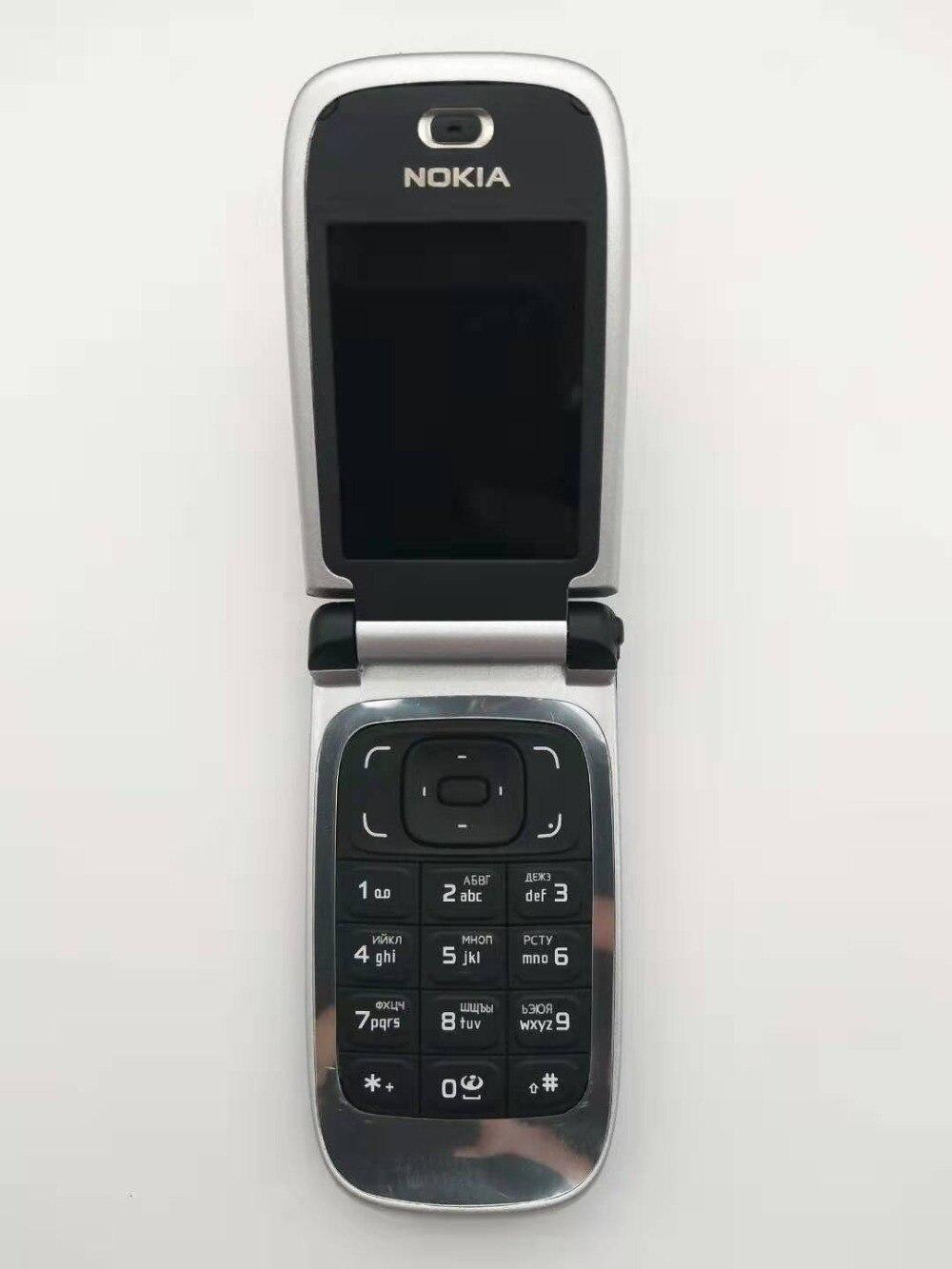 Aditif.co.in GSM 6131 באיכות 6