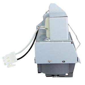 Image 3 - 5J.J6D05.001 UHP 190/160W bulbs projector Lamp for BENQ MS502 / MS502+ / MS502P / MX503 / MX503+ / MX503P projectors