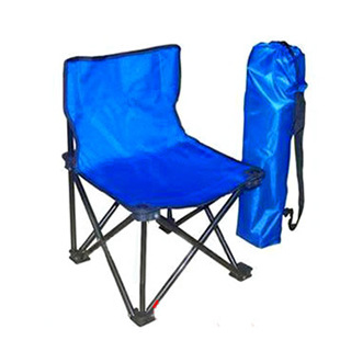 16 Yuan! Large, Medium And Small Size Folding Chair Fishing Chair Beach Chair A Consignment Purchasing Agents On Behalf